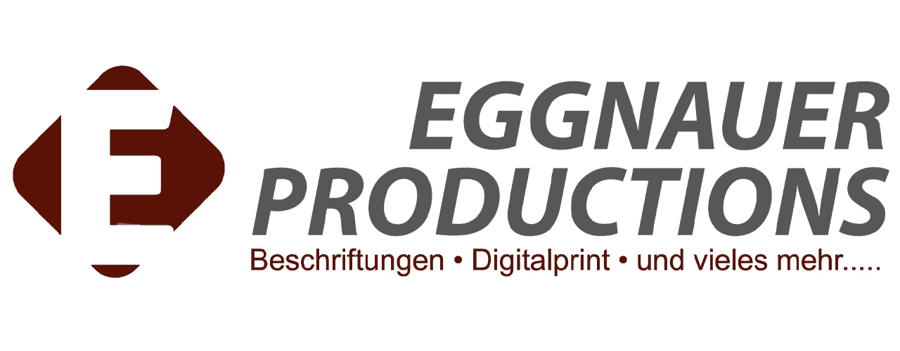 Eggnauer Productions